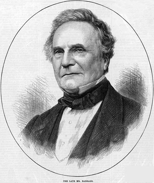 506px-Charles_Babbage_1860