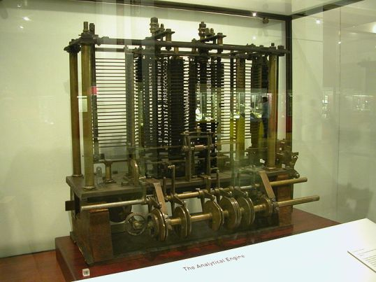 800px-AnalyticalMachine_Babbage_London