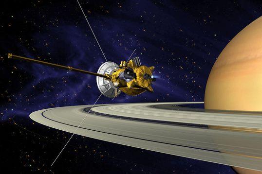 800px-Cassini_Saturn_Orbit_Insertion