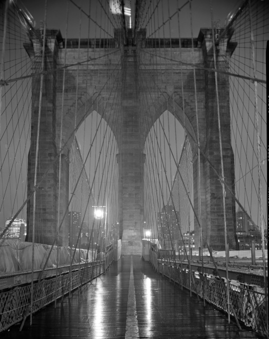 Brooklyn-Bridge-Tower-copy-copy