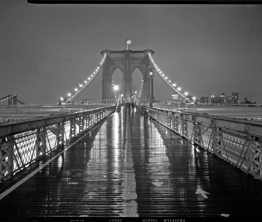 Brooklyn-Bridge-Wide-Fuji-Neopan-Acros-100-Xtol-1+1-copy