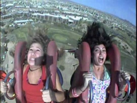 completely_freaked_out_roller_coaster_ride_faces_31