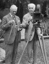 Dickson & Edison