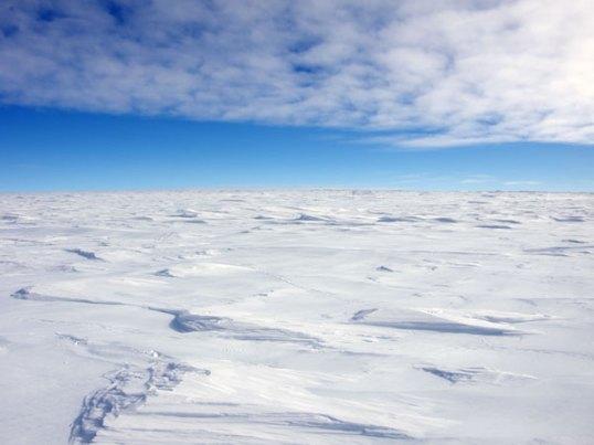 extreme-south-pole-01-121411-lgn