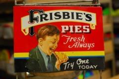 frisbee_pies