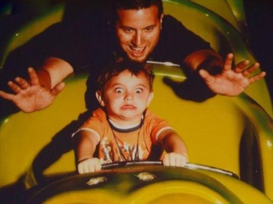 funny-people-on-rollercoasters-dumpaday-1