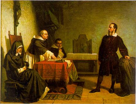 Galileo_facing_the_Roman_Inquisition