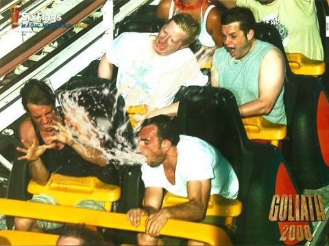 goliath-roller-coaster[1]_0