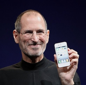 jobs_white_iphone_4