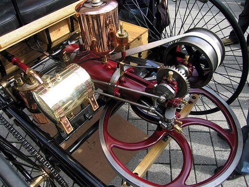 No1motor