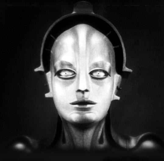 Robotertraeume[0]