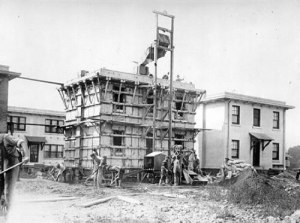edison-cement-house