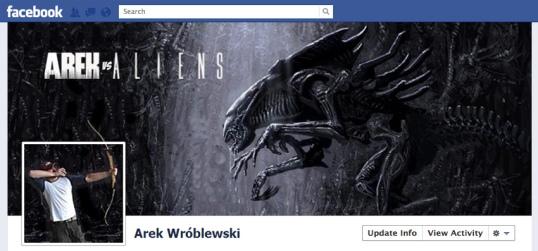 facebook-timeline-covers-20