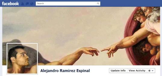 facebook-timeline-covers-45