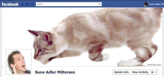 funny-creative-facebook-timeline-cover-24