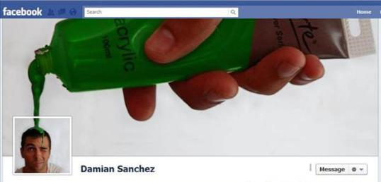 Funny-Facebook-Timeline-Covers-1