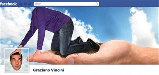 Funny-Facebook-Timeline-Covers-18