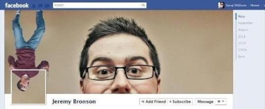 Funny-Facebook-Timeline-Covers-20