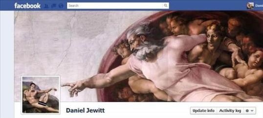 Funny-Facebook-Timeline-Covers-8