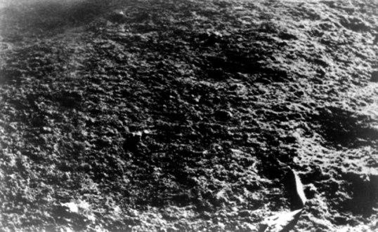 Luna-9-pan3