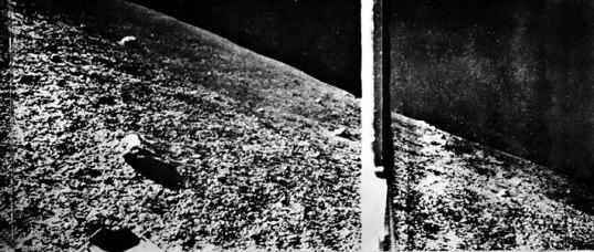 Luna-9-pan4