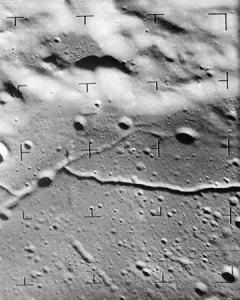 1965_74994L