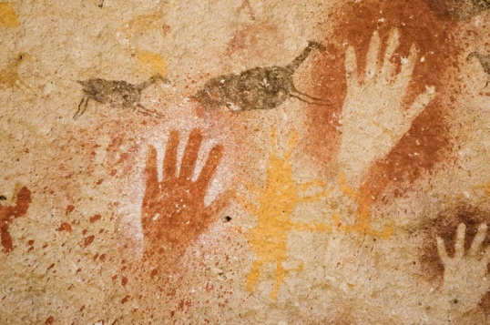 argentina-cave-paintings-111006