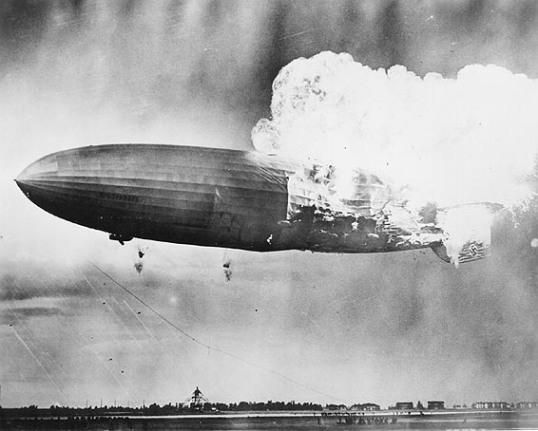 big_hindenburg_explodes_over_lakehurst