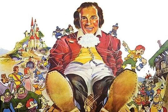 """an analysis of the word yahoo in the story gullivers travel by jonathan swift Swift's attitude to reason in book iv of gulliver's travels """"swift was a first of all there is the physical similarity between man and yahoo gulliver must."""