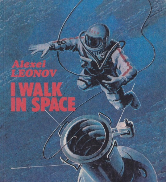 i-walk-in-space