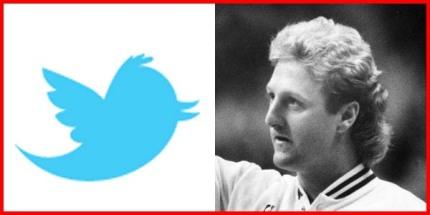 IFWT-Larry-Bird-Twitter