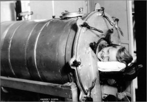 iron-lung
