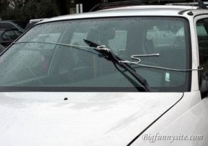 redneck-windshield-wipers