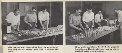 Silly-Putty-Processing-and-Assembling1