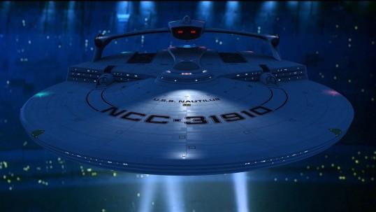 Star_Trek_USS_Nautilus