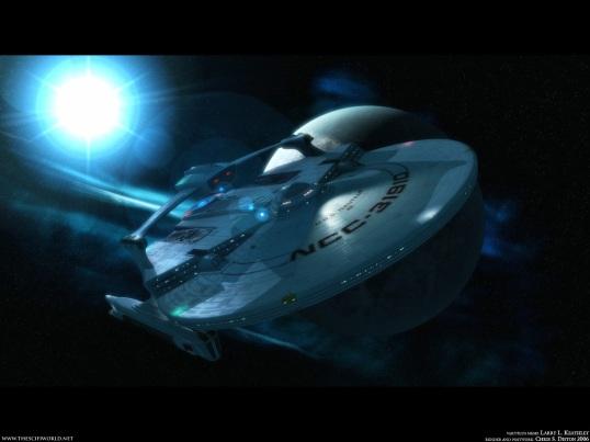 Star_Trek_USS_Nautilus_Destroyer_Class_warship_freecomputerdesktopwallpaper_1600
