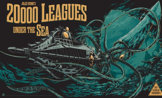 taylor-20000-leagues-under-the-sea