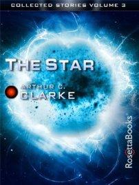 TheStarby Clarke