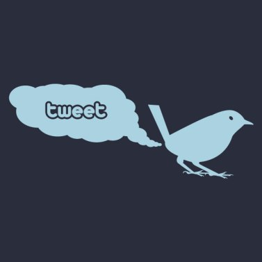 twitter-funny