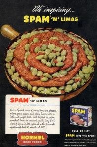 vintage-spam-ad