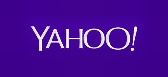 yahoo-logo-redesign