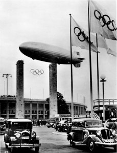 zeppelin_hindenburg