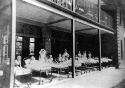 25__nottm_city_hospital_children_s_wards__early_1950_s_333x236