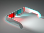 3D-glasses-anaglyph