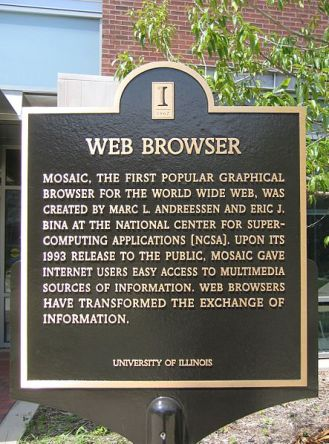 443px-Mosaic_browser_plaque_ncsa
