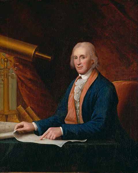 479px-Charles_Willson_Peale_-_David_Rittenhouse_-_Google_Art_Project