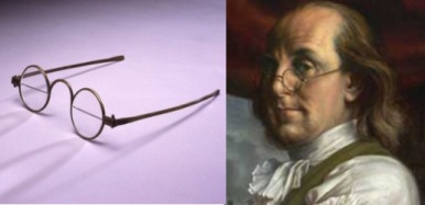 Benjamin Franklin Dies Ben Franklin | This Day in Tech History