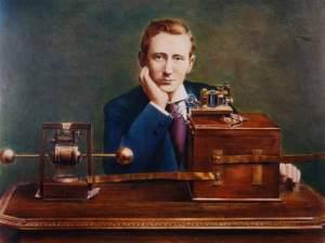 Marconiatdesk
