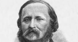 Leon Scott de Martinville