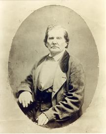 Thomas_Lincoln